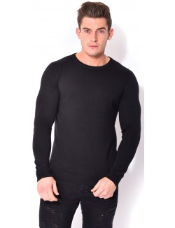 Pull Crossby basic