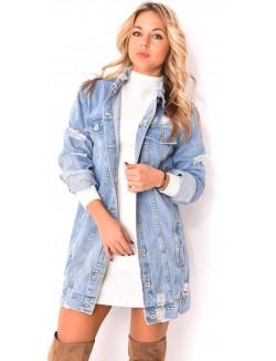 pret a porter femme vente en ligne de vetements femme jeans industry jeans industry. Black Bedroom Furniture Sets. Home Design Ideas