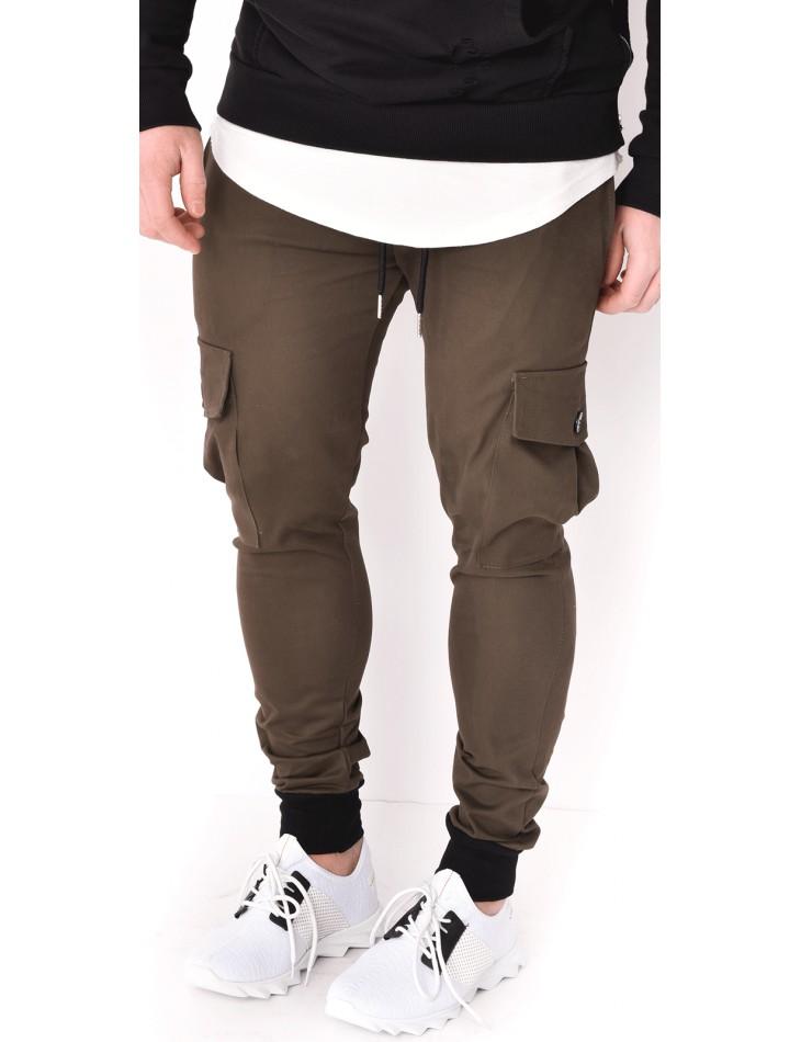 jogger pant homme jeans industry. Black Bedroom Furniture Sets. Home Design Ideas