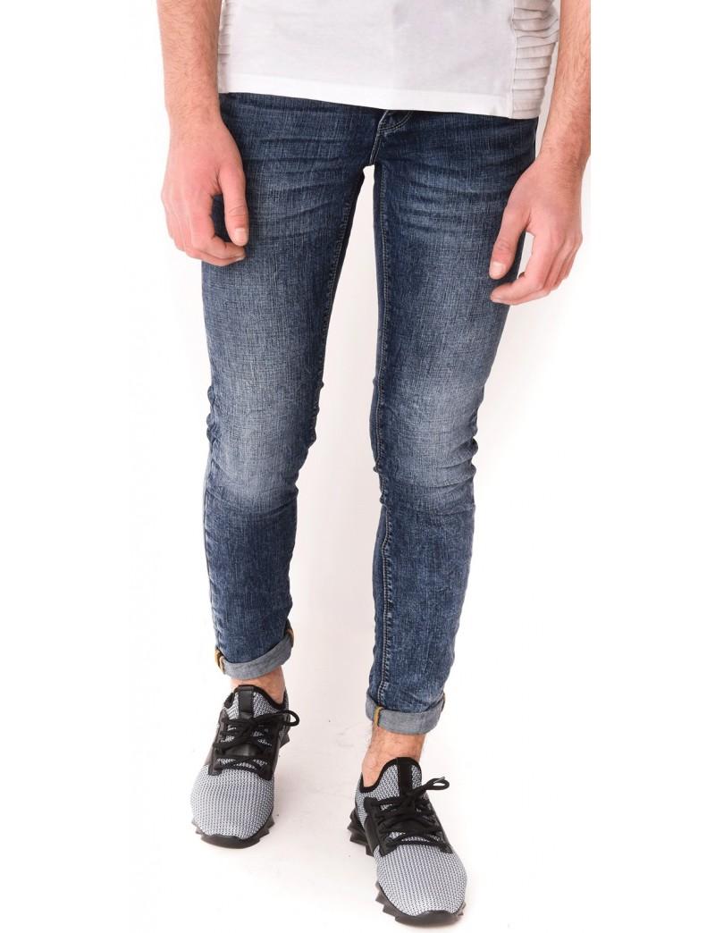 jean homme d lav jeans industry. Black Bedroom Furniture Sets. Home Design Ideas