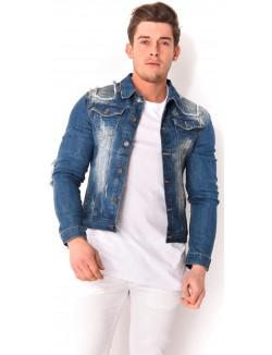 veste pour homme pas cher blouson homme pas cher jeans. Black Bedroom Furniture Sets. Home Design Ideas