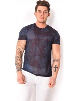 T-shirt homme léger Redskins