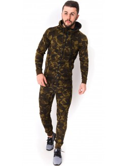 Ensemble de jogging homme