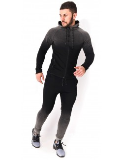 Ensemble de jogging John H