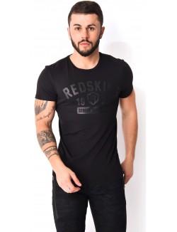 T-shirt homme Redskins