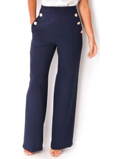 Pantalon officier