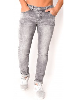 Jeans simple
