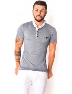 polo chemise
