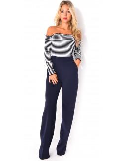 pret a porter femme vente en ligne de vetements femme jeans industry 6 jeans industry. Black Bedroom Furniture Sets. Home Design Ideas