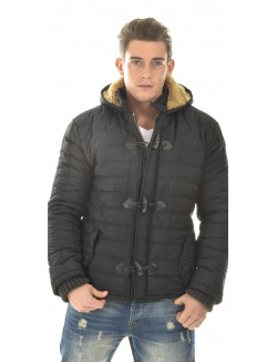 Doudoune homme fashion