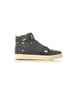 Sneakers Simili-cuir Reservoir Shoes