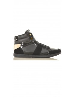 Sneakers Simili-cuir fourré Reservoir Shoes