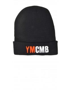 Bonnet YMCMB