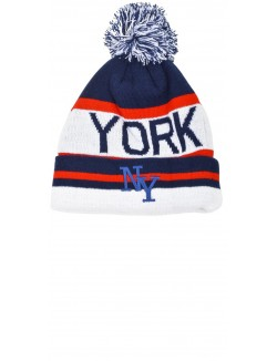 Bonnet NEW YORK