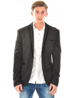 Veste de costume homme