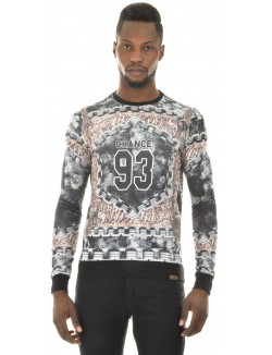 Sweat homme Chance 93