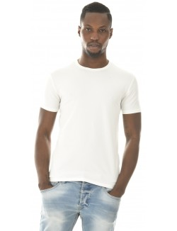 T-shirt homme basic