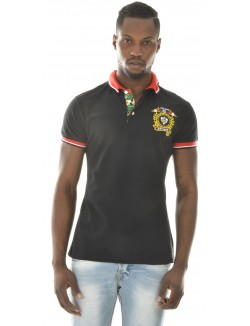 Polo homme Just-Man