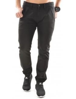 Pantalon chino Reell Jeans