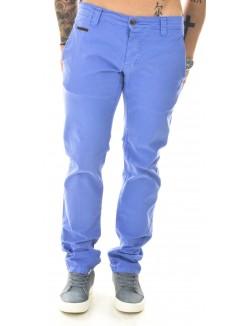 Pantalon chino Biaggio
