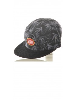 Casquette weed CAYLER & SONS