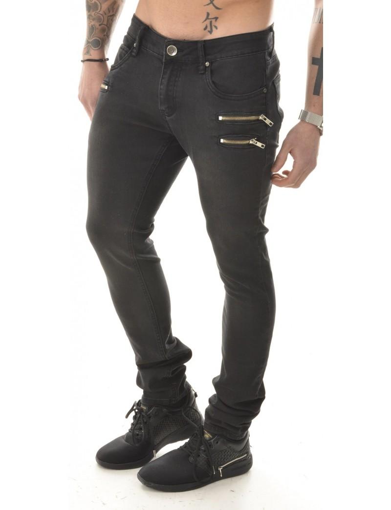 jeans homme. Black Bedroom Furniture Sets. Home Design Ideas