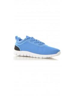 Basket Reservoir Shoes Running