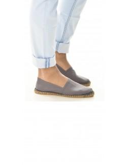 Espadrilles en toile Reservoir Shoes