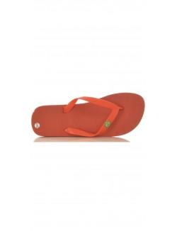 Tongs Brasil Reservoir shoes
