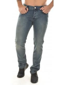 Jeans slim Twister stonewashed