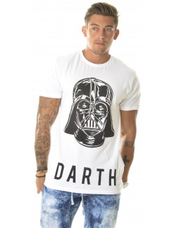 T-shirt Eleven Paris Star Wars