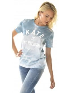 T-shirt Eleven Paris Kate