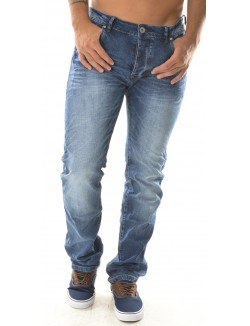 Jeans homme Ross Carra