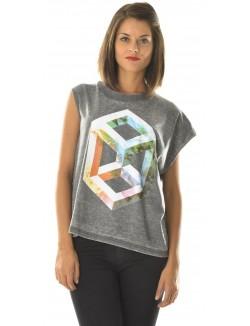 T-shirt Eleven Paris Box