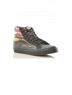 Baskets Vans SK8-Hi Slim