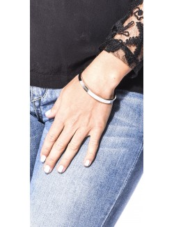 "Bracelet fin "" Someone like you"""