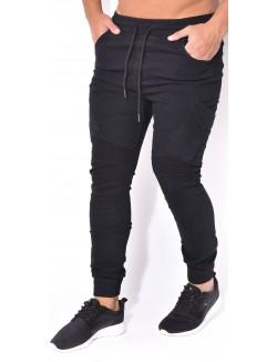 Jeans Cargo John H