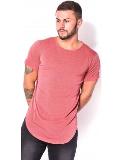 T-shirt Celebry-Tees oversize