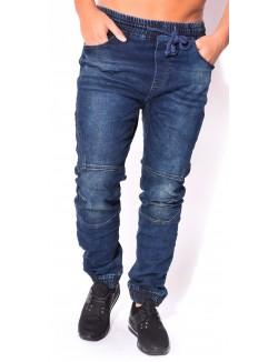 Jeans joggerpants