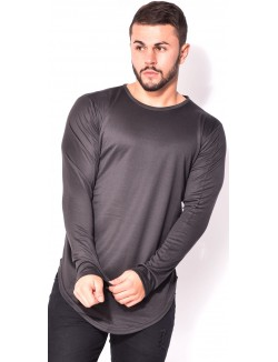 T-shirt Celebry tees oversize